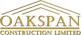 Oakspan Construction Limited